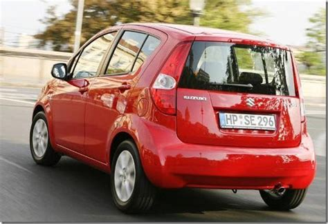 Maruti Suzuki Ritz Zdi Price Maruti Ritz Specifications Review Price Maruti Ritz