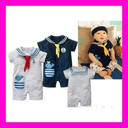 Baju Bayi Anak Model Harimau Lucu Usia 3 Bulan 2 Tahun Murah Impor model baju bayi terbaru 2014 trend baru