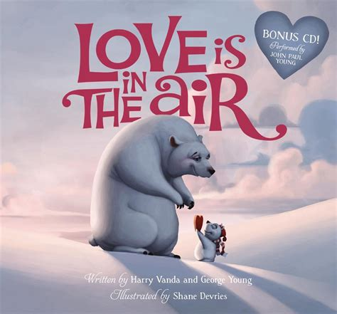 in air in books booktopia is in the air bonus cd performed by