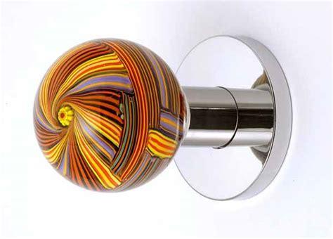 Unique Door Knobs chella s musings unique door knobs