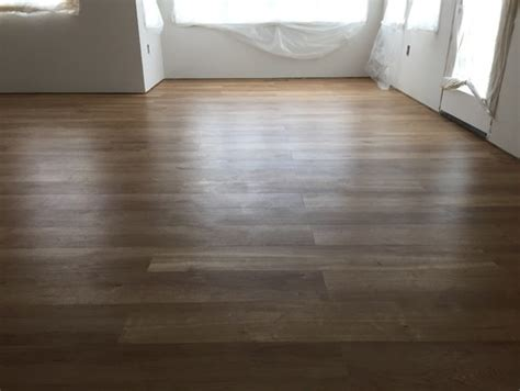 pattern for laying vinyl plank flooring karndean vinyl plank laying pattern