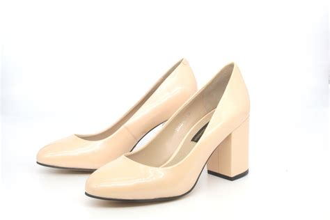 most comfortable 4 inch heels business casual shoes for women office heels online