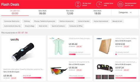 aliexpress offers aliexpress shopping tips how to make the most out of your