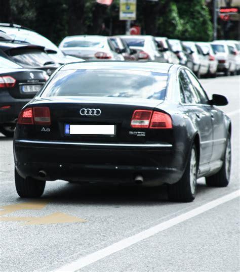 Audi A8 3 0 Tdi Quattro by Audi A8 3 0 Tdi Quattro By Erdemdeniz On Deviantart