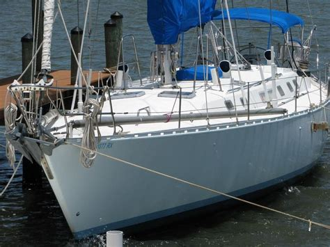 x sailboats for sale 54 best sailboats for sale images on pinterest boating