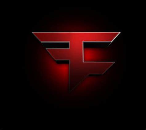 Hoodie Faze Clan 4 Hitam 17 best images about faze on warfare logos