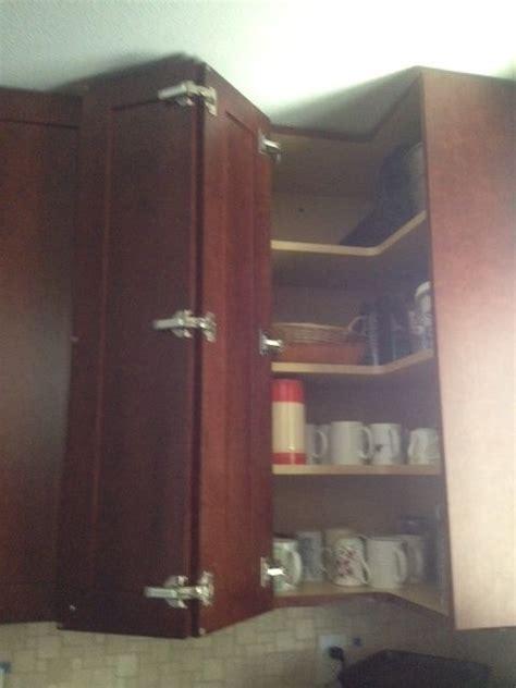 best 20 kitchen corner ideas on pinterest no signup 17 best images about corner cabinet ideas kitchen storage