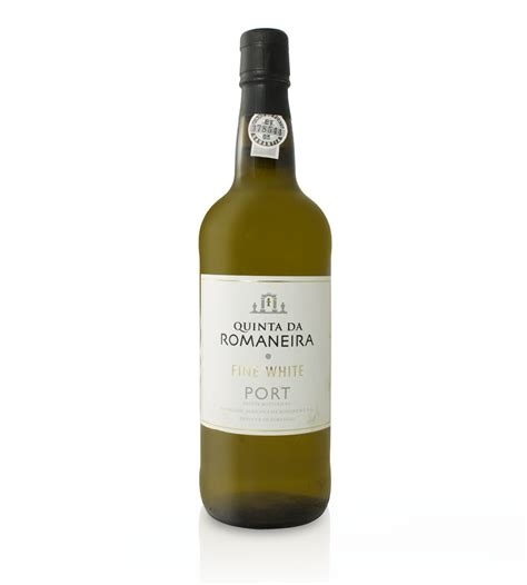 port the douro guides to wines and top vineyards books port wine quinta romaneira white 75cl douro eu