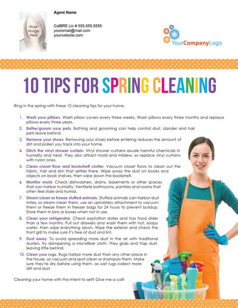 tips for spring cleaning farm 10 tips for spring cleaning first tuesday journal