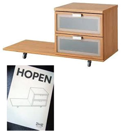 Ikea Hopen Nightstand Ikea Hopen Nightstand Bedside Table Selangor End Time 11 4 2012 10 15 00 Pm Myt