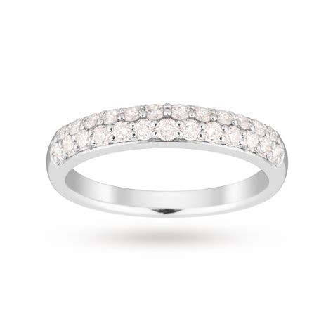 buy cheap circle eternity ring compare s jewellery