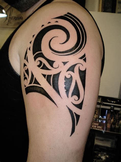 traditional polynesian tattoo designs 100 traditional polynesian designs to inspire you