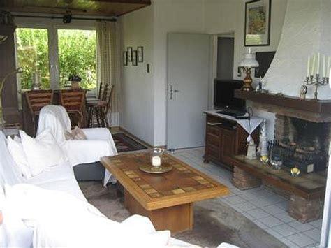 wohnzimmer mit bar ferienhaus de zandloper dopheide julianadorp an zee de