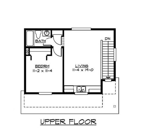 2nd floor addition floor plans second floor plan 2nd floor addition pinterest