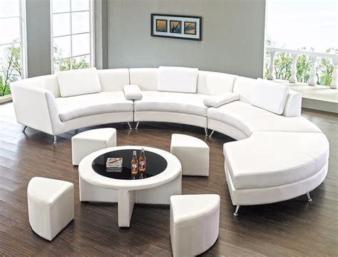 curved sofa sectional modern modern design european sectional curved c shaped genuine