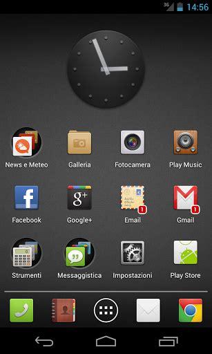 go launcher pro full version apk faenza theme for go launcher apk v3 0 full version free