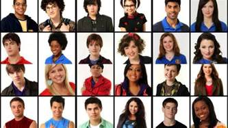 groups posting s11 degrassi characters by killerthekitty on deviantart