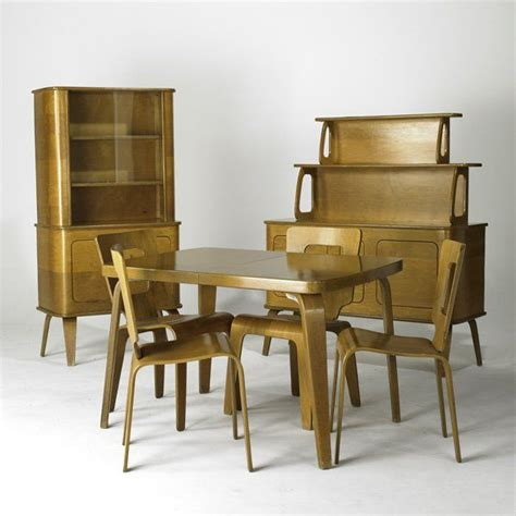 1000 images about thaden furniture corporation