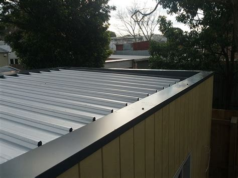 Zinc Tray Roofing - spandex roofing color glazed tilealuminum roofing frp