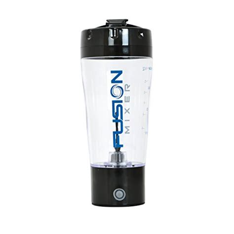 protein shaker bottle protein shaker electric protein shaker bottle from