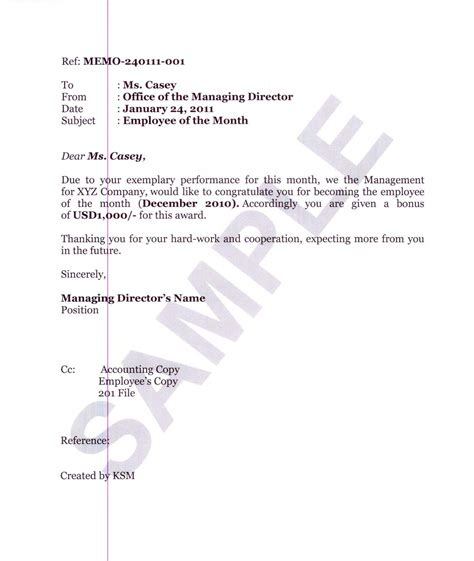 termination letter sle uae cancellation letter uae 28 images conditions of