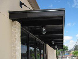 conroe awning 54 best images about commercial on pinterest high