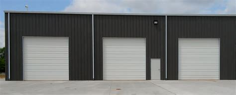 Overhead Door Oklahoma City Overhead Door Okc Oklahoma Overhead Door Home Design Garage Norman 2017 2018 Best Cars
