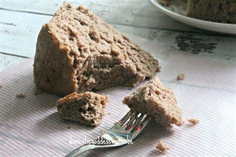 Cotton Nuttela Cake nutella cotton cake the domestic goddess wannabe