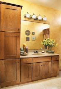 this bath cabinetry was created with the glendale door style maple bathroom cabinet design ideas countertops