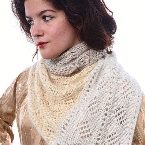 steven be knitting stevenbe steven be knit patterns ponchos