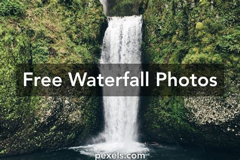 free pics waterfall images 183 pexels 183 free stock photos
