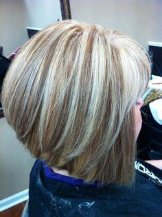 chunky blonde highlights for grey hair fashion hair on pinterest chunky highlights grey hair
