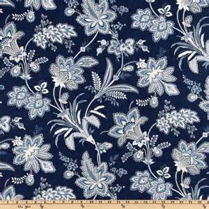 Waverly Upholstery Fabrics by Waverly Classic Traditional Fabric Discount Designer