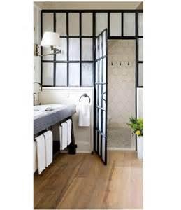 Steel Shower Baths 10 Glamorous Baths Metal Factory Window Edition By