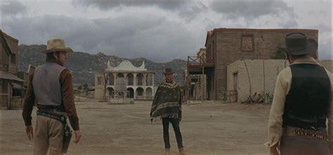 film western un dolar gaurit online las mejores sagas del cine 2 la trilog 237 a del d 243 lar