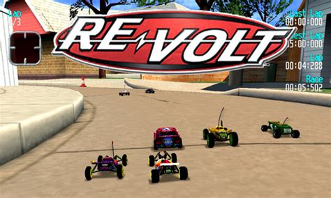 full version racing games for android re volt 1999 car racing pc game free download