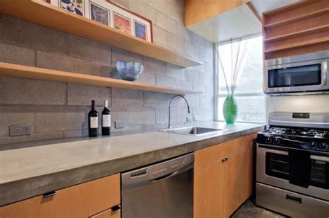 bachelors kitchen tuesday two hundred sleek modern living in uptown means