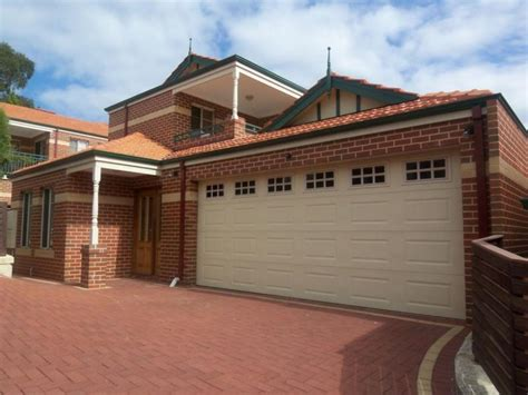 Jns May Real Pict townhouses for rent in maylands wa 6051 apr 2018