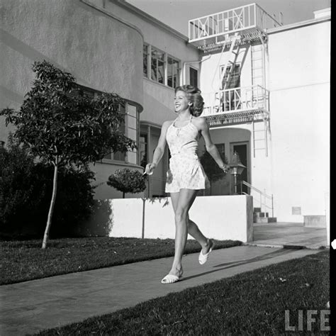 pictures  beautiful lana turner  hollywood ca