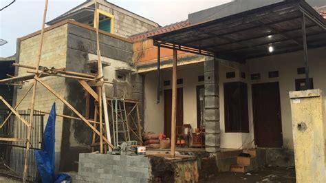 layout renovasi rumah jasa perbaikan rumah depok archives ariandes jasa