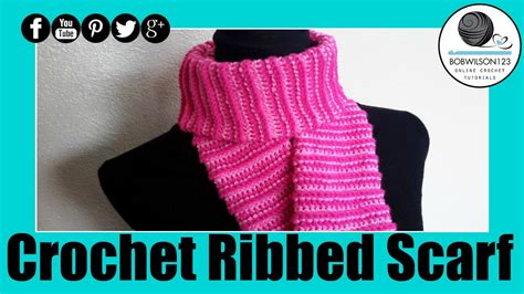youtube tutorial crochet scarf crochet beehive spiral scarf tutorial youtube