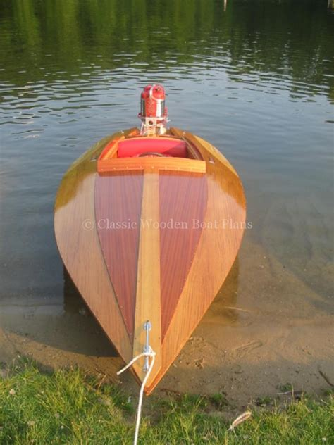 wooden boat r plans woodwork wood rc boat plans pdf plans