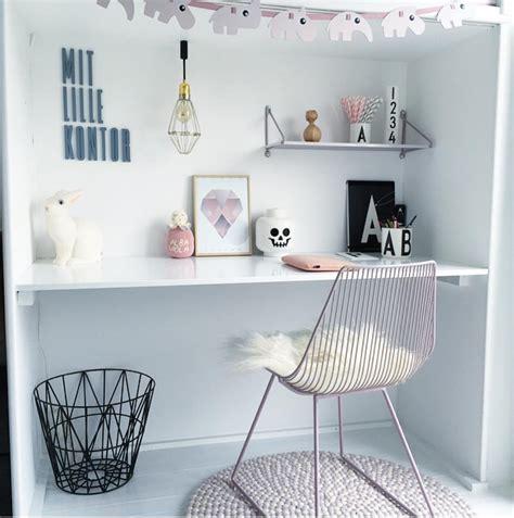 decoration inspiration inspirations