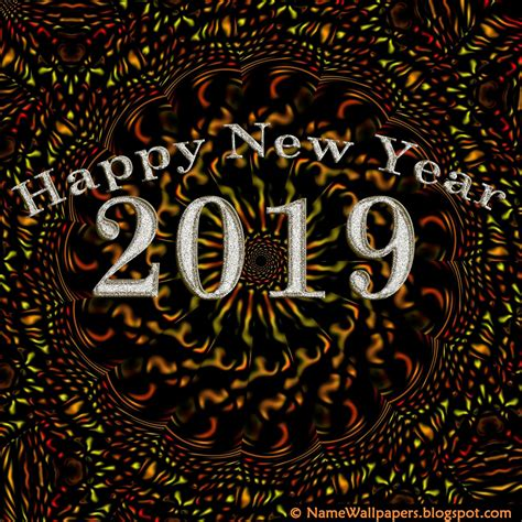 wallpaper 3d new 2017 image gallery new year 2019