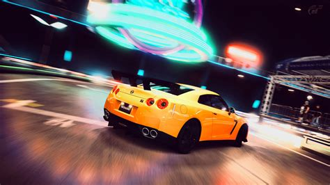 nissan 370z drift wallpaper cars drift gran turismo 5 gtr nissan gt r r35 playstation