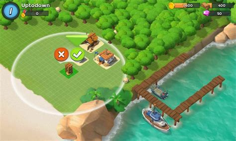 x mod game boom beach boom beach an excellent game from the makers of clash of
