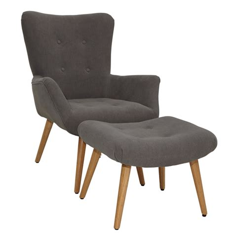 best armchairs sitting pretty the best armchairs for autumn ideal home