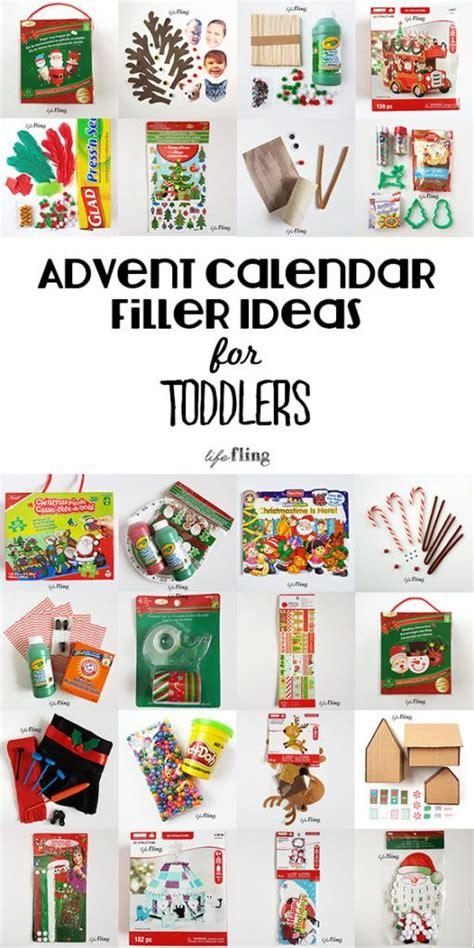calendar ideas to make best 25 advent calendars ideas on