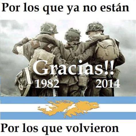 imagenes de feliz dia de los veteranos tarjetas reflexivas para el 2 de abril d 237 a del veterano y
