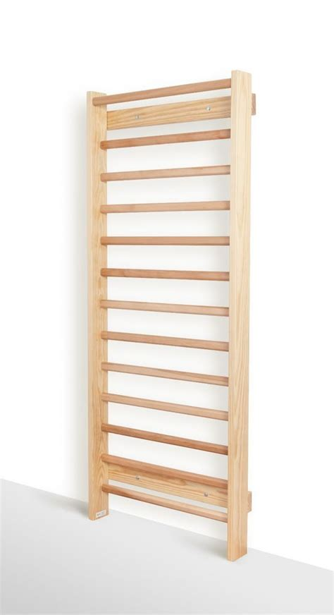 wall stall bar  home fitness therapy   high